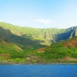Kauai Litigation Associate Position Now Available