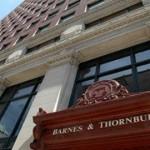 Carolyn Hunt and Samuel Roseme Join Barnes & Thornburg LLP