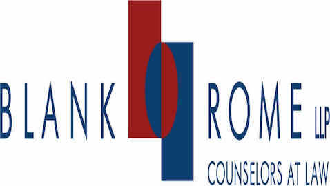 Blank Rome welcomes two attorneys to its Fort Lauderdale office.