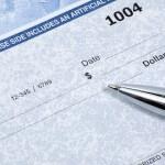 Los Angeles to Raise Minimum Wage to $15