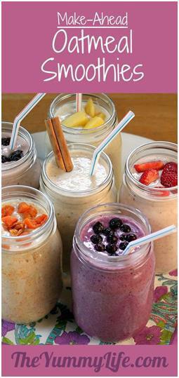 delicious-breakfast-7
