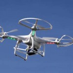 $7.8 Million Awarded in Drone Patent Case