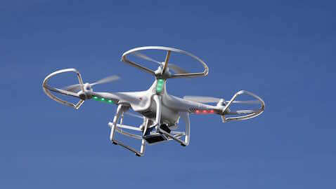 After a default judgment was entered against a company for allegedly infringing patents of a drone maker, a jury awarded close to $8 million in damages for the infringement.
