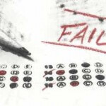 If You Failed the Bar Exam, Don't Panic: Here's How to Bounce Back
