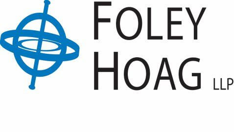 Foley Hoag LLP