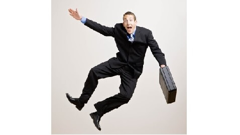 study shows lower paid lawyers happier