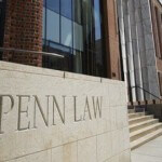 The Top 11 Northeast Law Schools in Employment Rates