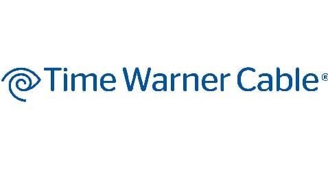 charter merger