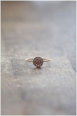 Beautiful-Jewelry-Style-11