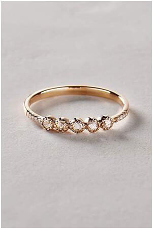 Beautiful-Jewelry-Style-3