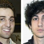 Boston Marathon Bomber Admits Guilt and Remorse