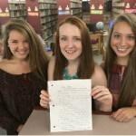 Whitey Bulger Advises Teens to Go to Law School