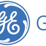 General Electric to Sell Most of Its Fleet-Financing Business