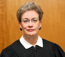 Judge Rosemary M. Collyer