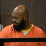 Widow Sues Suge Knight, Dr. Dre, Ice Cube in Wrongful Death Suit