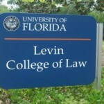 Law Schools with the Best Networks for Students