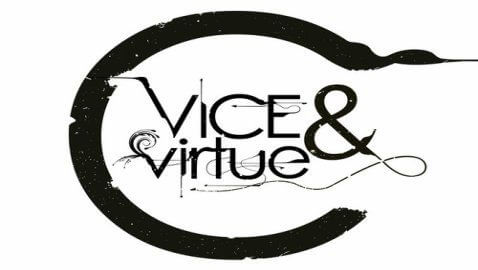 Vice Media and Virtue Worldwide