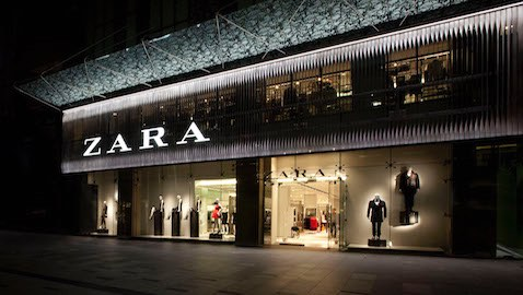 Ian Jack Miller, who once served as the general counsel for Zara USA Inc., has filed a $40 million lawsuit against the fashion retailer, alleging he was discriminated against because of his race, national origin, and religion.
