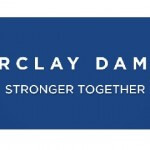 Hiscock & Barclay Merge with Damon Morey to Become Biggest Law Firm in Upstate New York