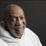 Court Documents Reveal Cosby Used Drugs to Obtain Sex