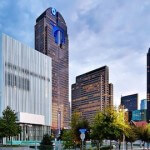 Greenberg Traurig LLP Expands Its Dallas Location