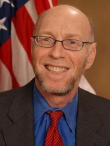 Michael R Dreeben