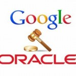 Google and Oracle Fight Over Use of Code Lines