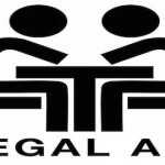 Big Law Firms Provide Little to Legal Aid Funding