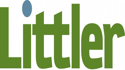 Patricia Krewson and Ryan Morley have joined Littler as shareholders.