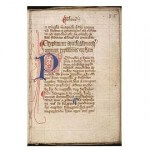 The Magna Carta Celebrates Its 800 Year Anniversary