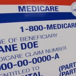FBI Arrests 243 Individuals for False Medicare Billing
