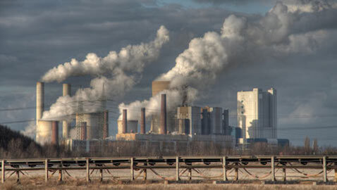 The Supreme Court has ruled that a limitation on mercury emissions was improper, due to the Environmental Protection Agency's alleged failure to consider the costs involved with such a regulation.