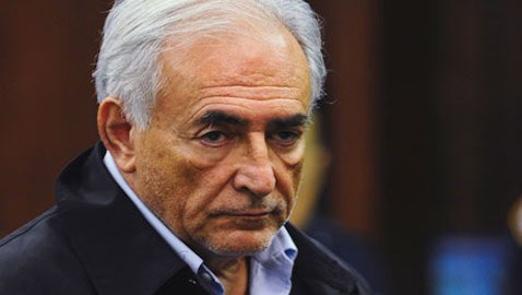 Dominique Strauss-Kahn, once hopeful to become France's next president, has been acquitted of pimping charges related to several sex parties.