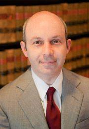 Thomas Goldstein