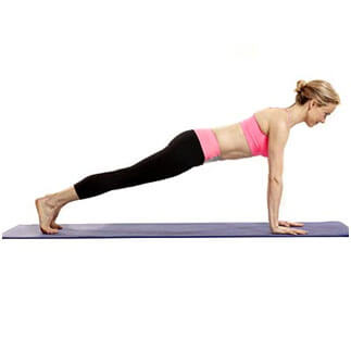5-types-of-planks-to-work-out-your-body-1