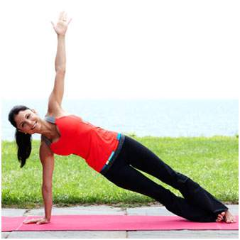 5-types-of-planks-to-work-out-your-body-3