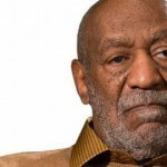 The Future for Bill Cosby Looks Bleak