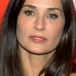 Man Drowns at Party Held by Demi Moore's Assistant