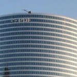 EDF Must Return $1.5 Billion French Tax Subsidy