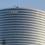 EDF Must Return $1.5 Billion French Tax Subsidy