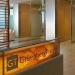 Greenberg Traurig Adds Joshua Walker to Team