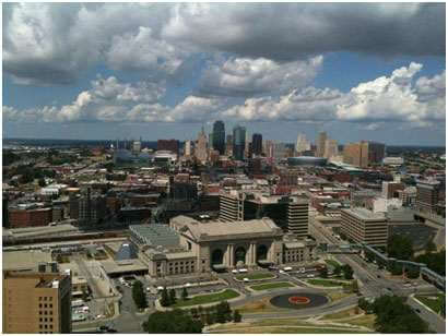 Hometown-Kansas-City