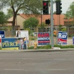 Reed v. Town of Gilbert Supreme Court Ruling Affects Local Sign Codes
