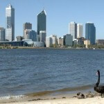 DLA Piper Expands Perth, Australia Office