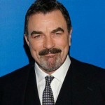 Drought Shaming Not Important To Tom Selleck