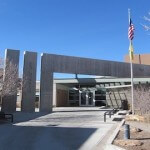 University of New Mexico Law School Reveals Higher Employment Rates