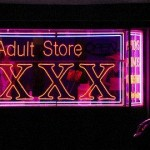Employee Demoted For Comment about a Sex Toy Purchase