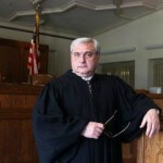 Judge Kozinski Speaks Out Against Justice System
