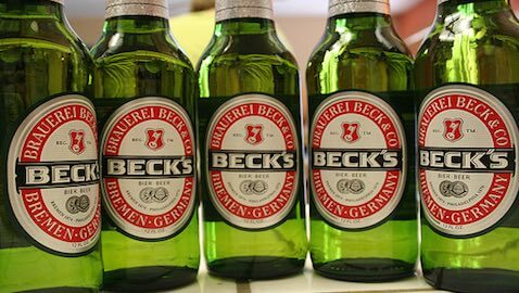 Anheuser-Busch must pay up for allegedly leading its consumers to believe that Beck's beer was brewed in Germany, when it was actually brewed in the United States.