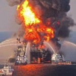 Record-Setting Settlement for Gulf of Mexico Oil Spill